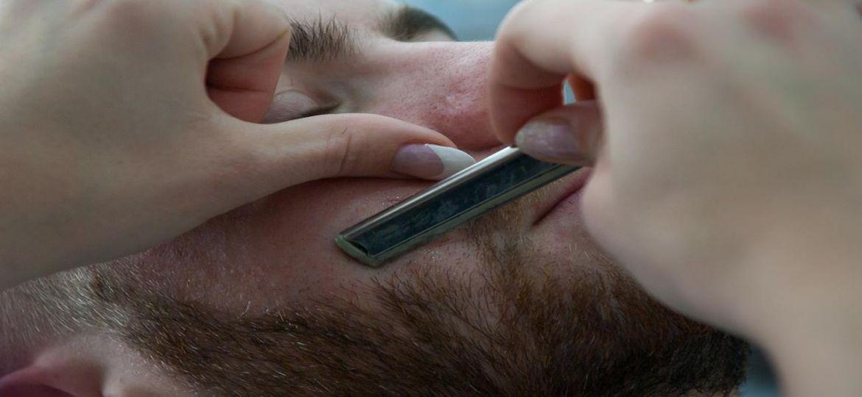 barba estate