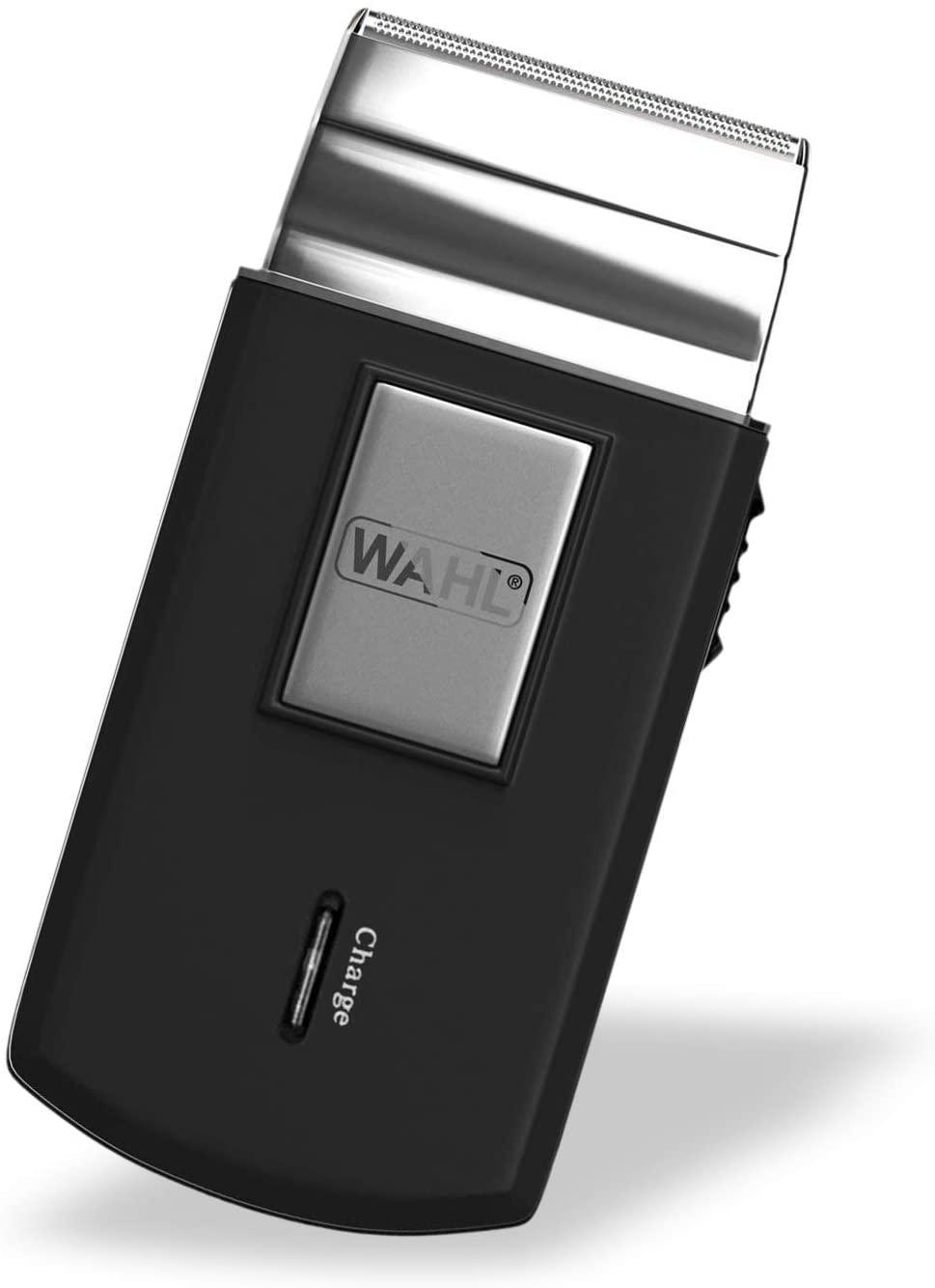 Wahl 3615 rasoio elettrico da viaggio