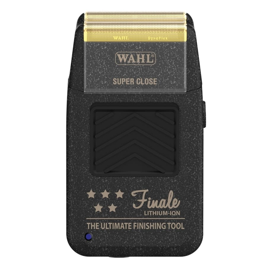 Wahl finale Lithium