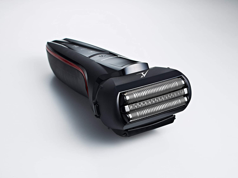 Panasonic ES-LL21-K503SH