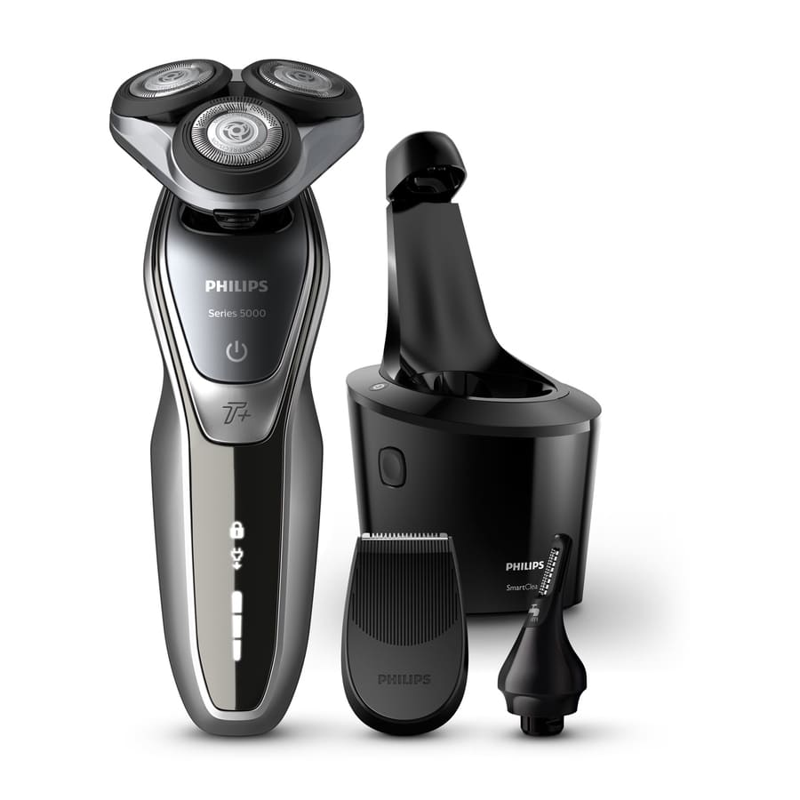 Philips Shaver Series 5000: