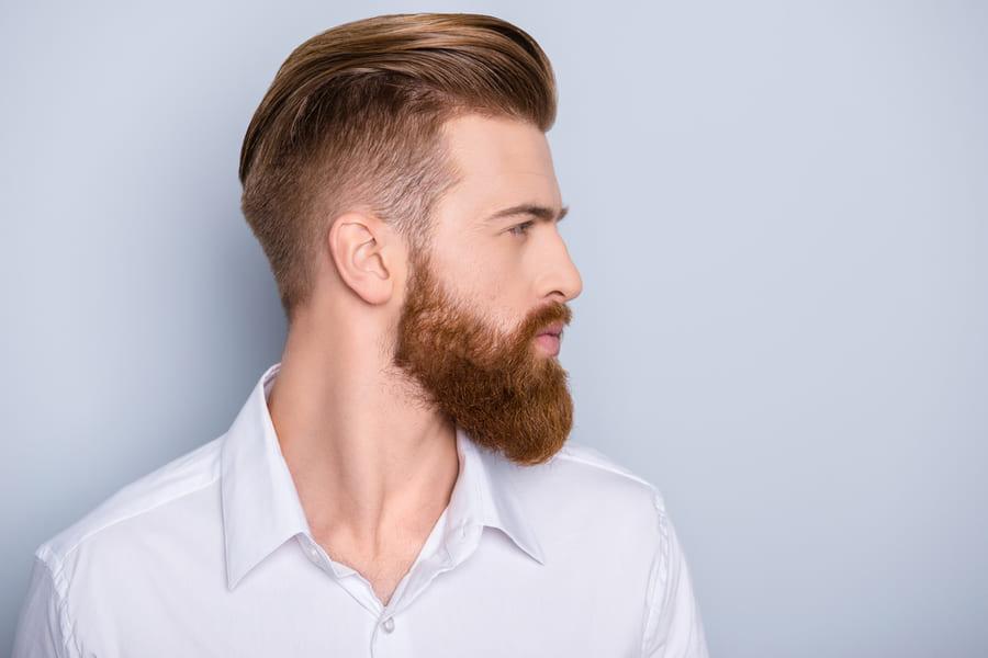 prodotti per fare la rasatura ottimale della barba