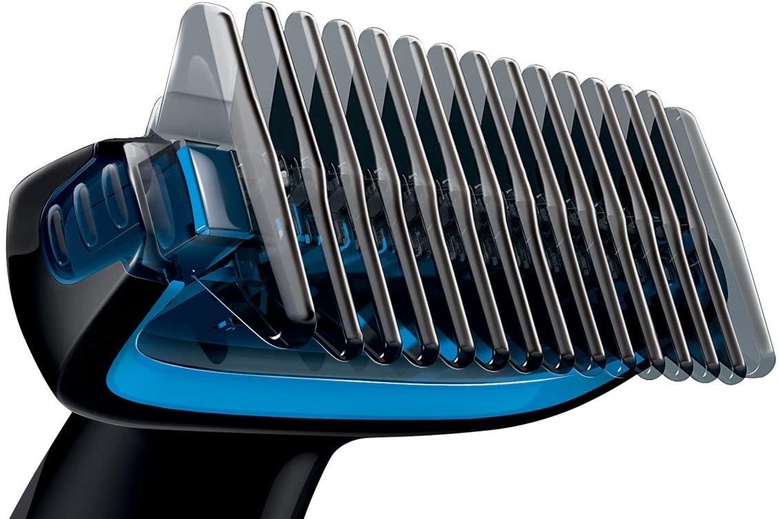 Philips Norelco Bodygroom Series 1100